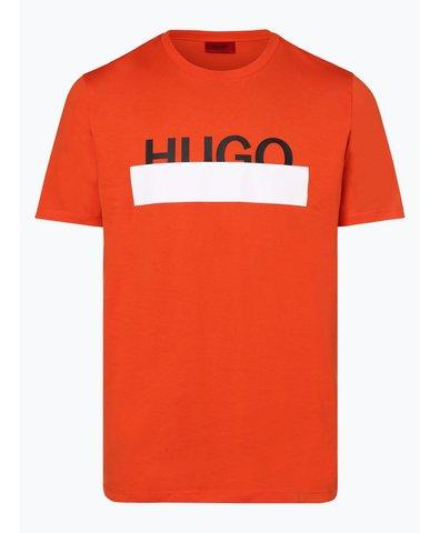 Herren T-Shirt - Dolive193