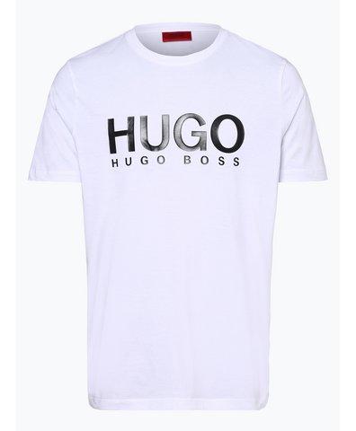 Herren T-Shirt - Dolive