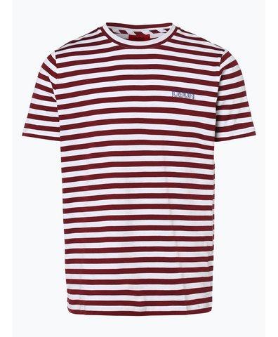Herren T-Shirt - Durned-U4