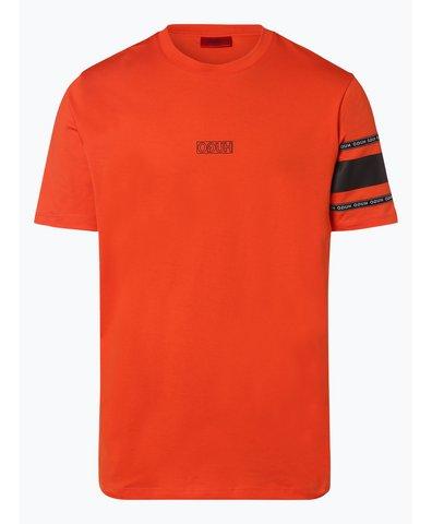 Herren T-Shirt - Durned-U6