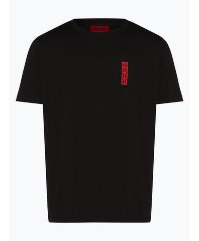 Herren T-Shirt - Durni