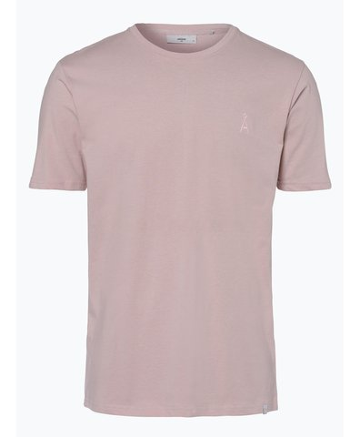 Herren T-Shirt - Geoff