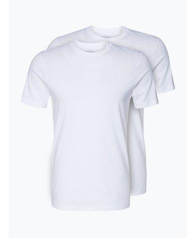 Herren T-Shirt im 2er-Pack