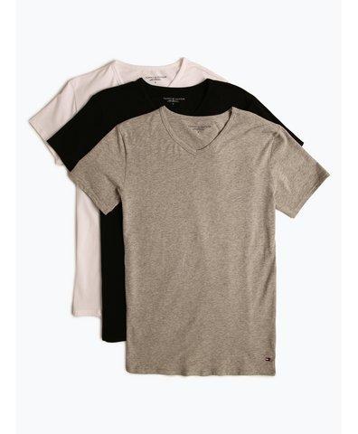 Herren T-Shirt im 3er-Pack