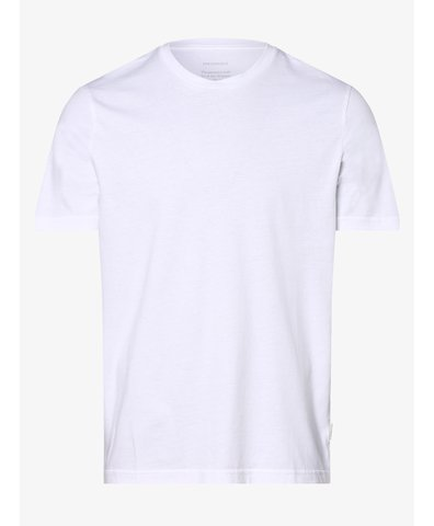 Herren T-Shirt - Jaames