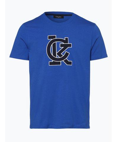 Herren T-Shirt - Jale