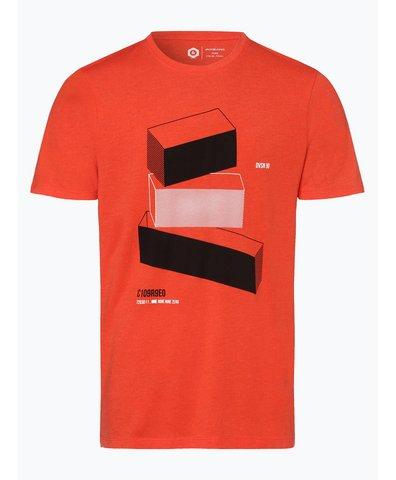 Herren T-Shirt - Jcobooster