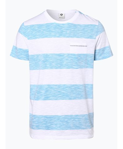 Herren T-Shirt - Jcostray