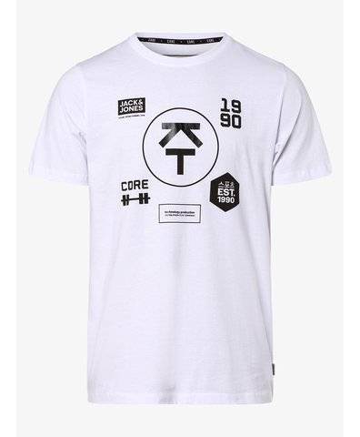 Herren T-Shirt - Jcotoby