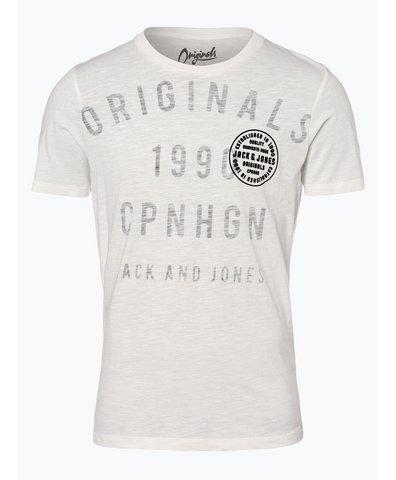 Herren T-Shirt - Jorback