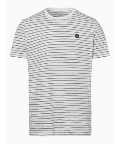 Herren T-Shirt - Jorgeneration