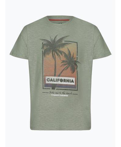 Herren T-Shirt - Jornewpleo