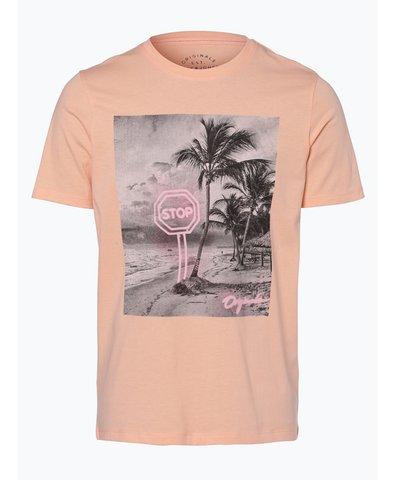 Herren T-Shirt - Jorpen