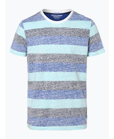 Herren T-Shirt - Jorsider