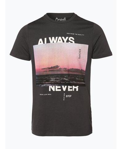 Herren T-Shirt - Jorstane