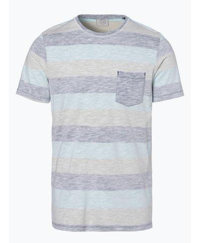 Herren T-Shirt - Jorstanly