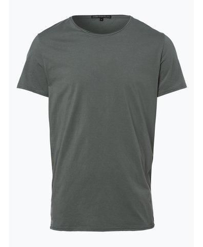 Herren T-Shirt - Kendrick