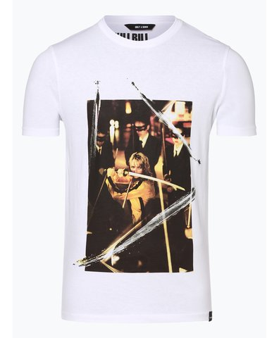 Herren T-Shirt - Kill Bill