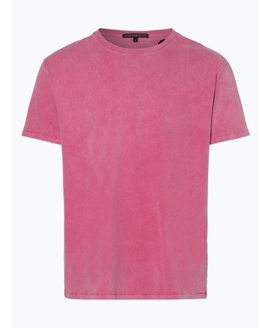 Herren T-Shirt - Lias