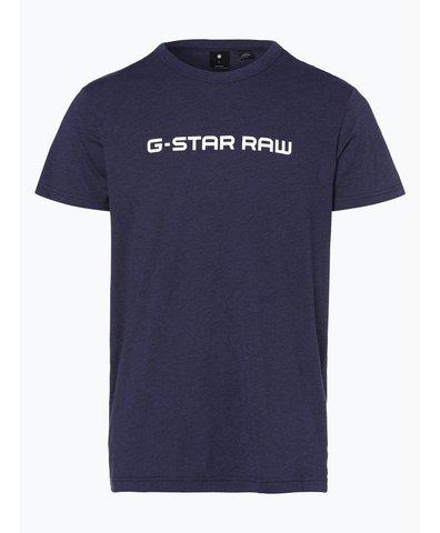 Herren T-Shirt - Loaq
