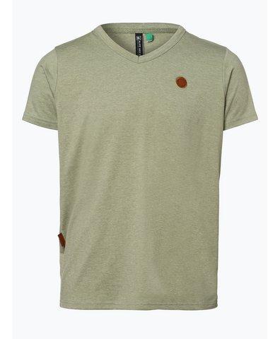 Herren T-Shirt - Maddox