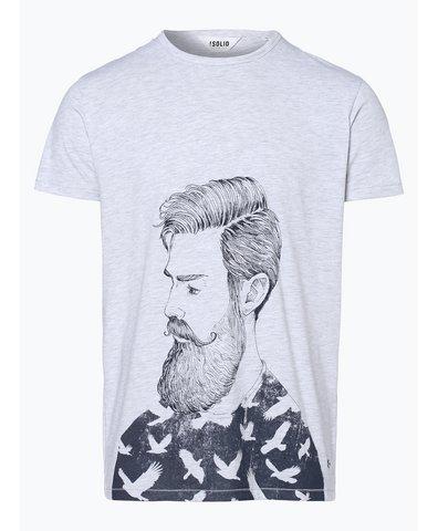 Herren T-Shirt - Magee