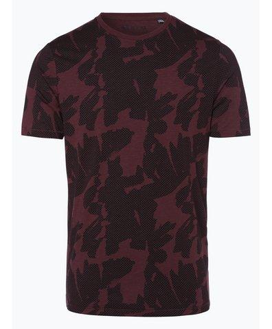 Herren T-Shirt - Manfred