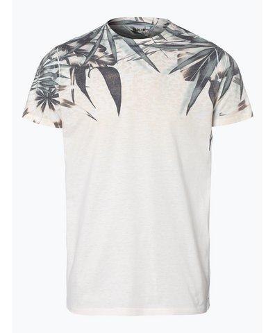 Herren T-Shirt - Manny