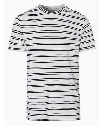 Herren T-Shirt - Marko