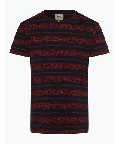 Herren T-Shirt - Martin