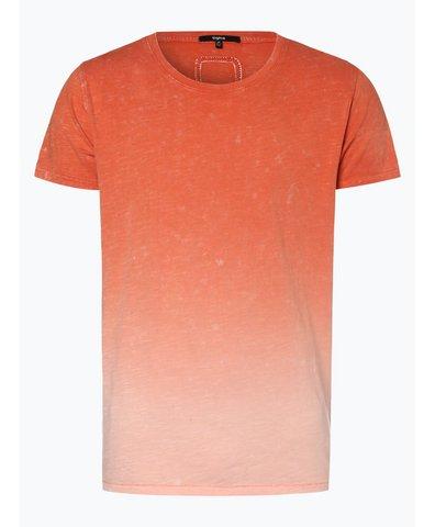Herren T-Shirt - Mika