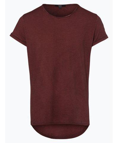 Herren T-Shirt - Milo