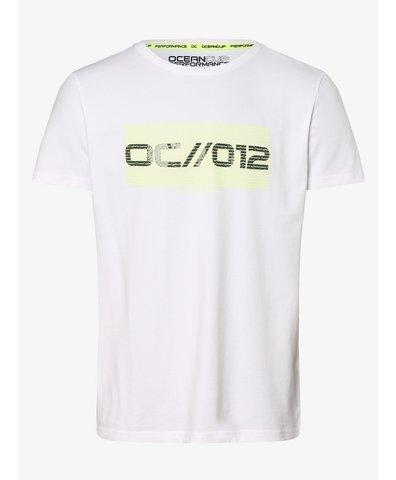 Herren T-Shirt - Nak