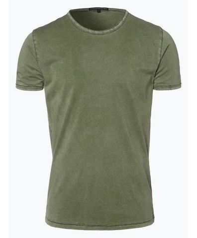 Herren T-Shirt - Nero