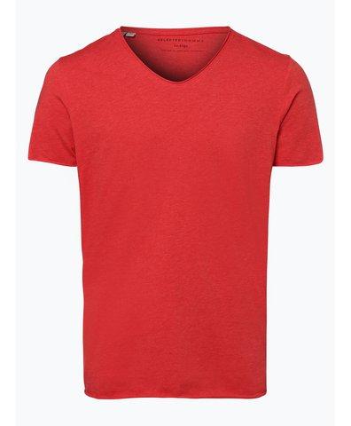 Herren T-Shirt - Newmerce