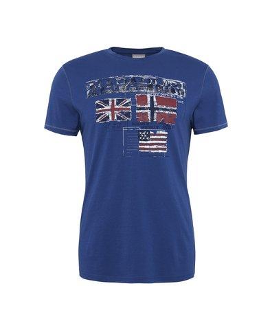 Herren T-Shirt - Noygiu