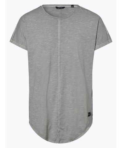 Herren T-Shirt - Onsearl