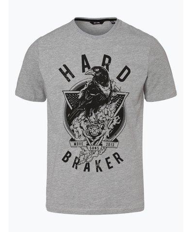 Herren T-Shirt - Onselmo