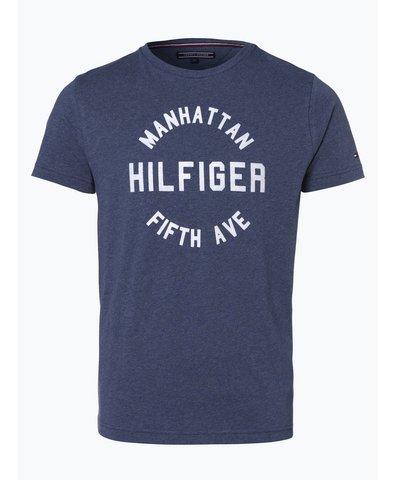 Herren T-Shirt - Owen