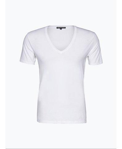 Herren T-Shirt - Quentin