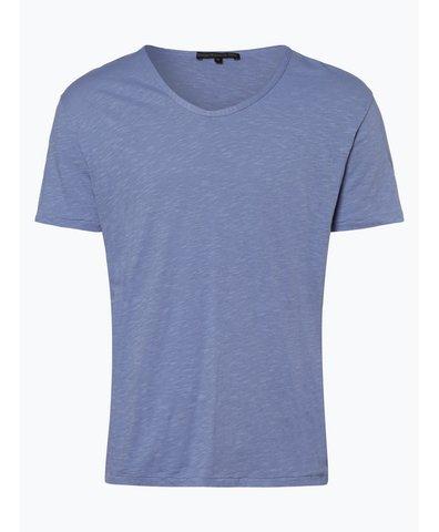 Herren T-Shirt - Ravy