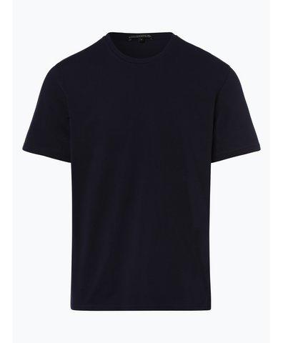 Herren T-Shirt - Samuel