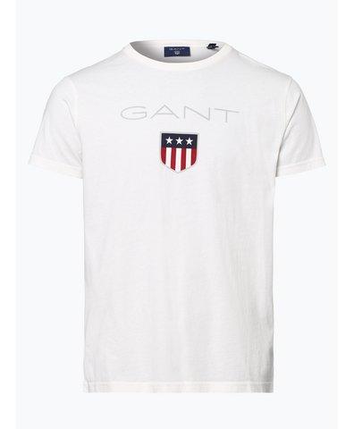 Herren T-Shirt - Shield