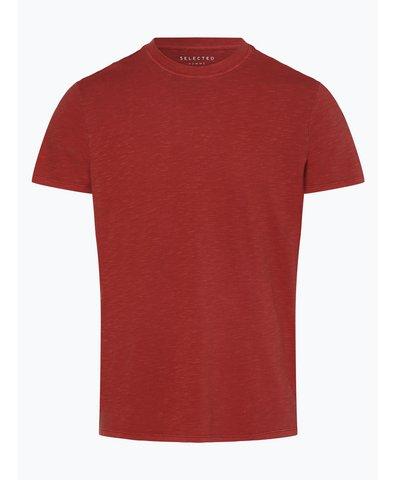 Herren T-Shirt - Slhben