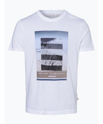 Herren T-Shirt - Soyo Fantasy