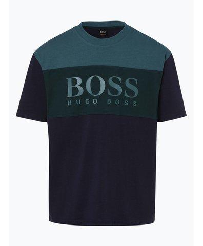 Herren T-Shirt - T-Bold