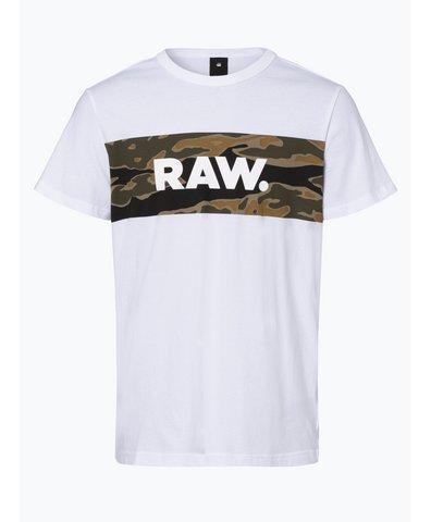 Herren T-Shirt - Tairi