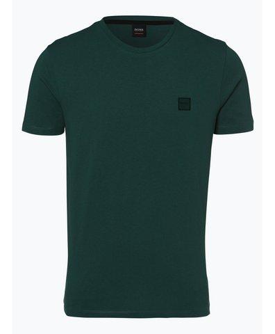 Herren T-Shirt - Tales