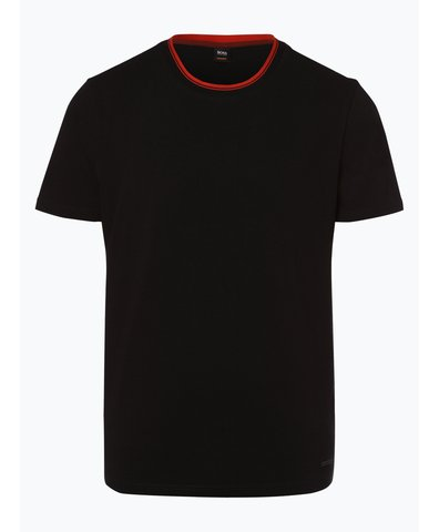 Herren T-Shirt - Taugur