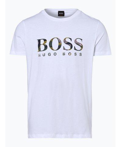 Herren T-Shirt - Tauno 7